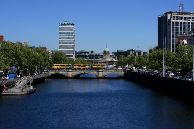 River Liffey.jpg