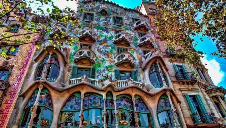 Barcelona-Casa-Batlio.jpg