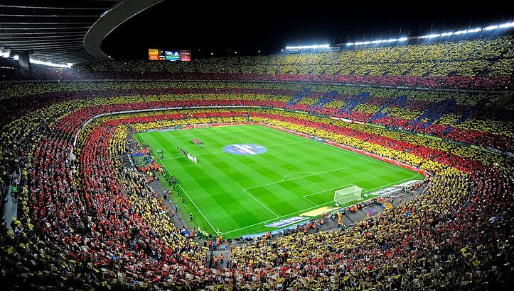 Barcelona-FC-Barcelona.jpg
