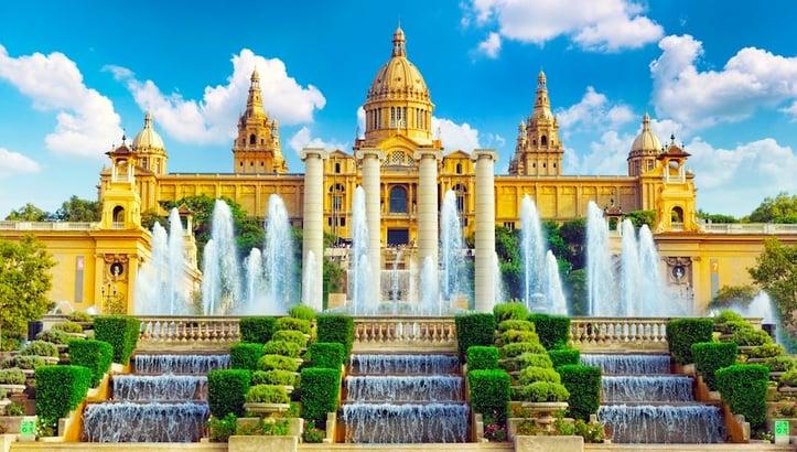 Barcelona-Parc-de-Montjuic.jpg