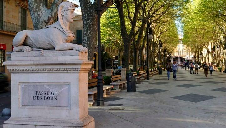 Barcelona-Passeig-del-Born.jpg