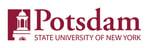 SUNY Potsdam