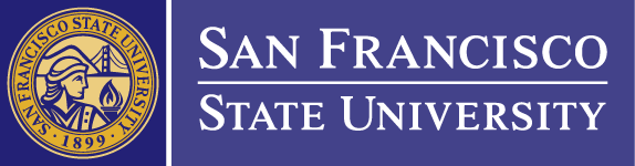 San Fransisco State University