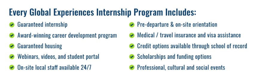 internship-program-inclusions