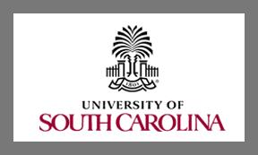 South Carolina University