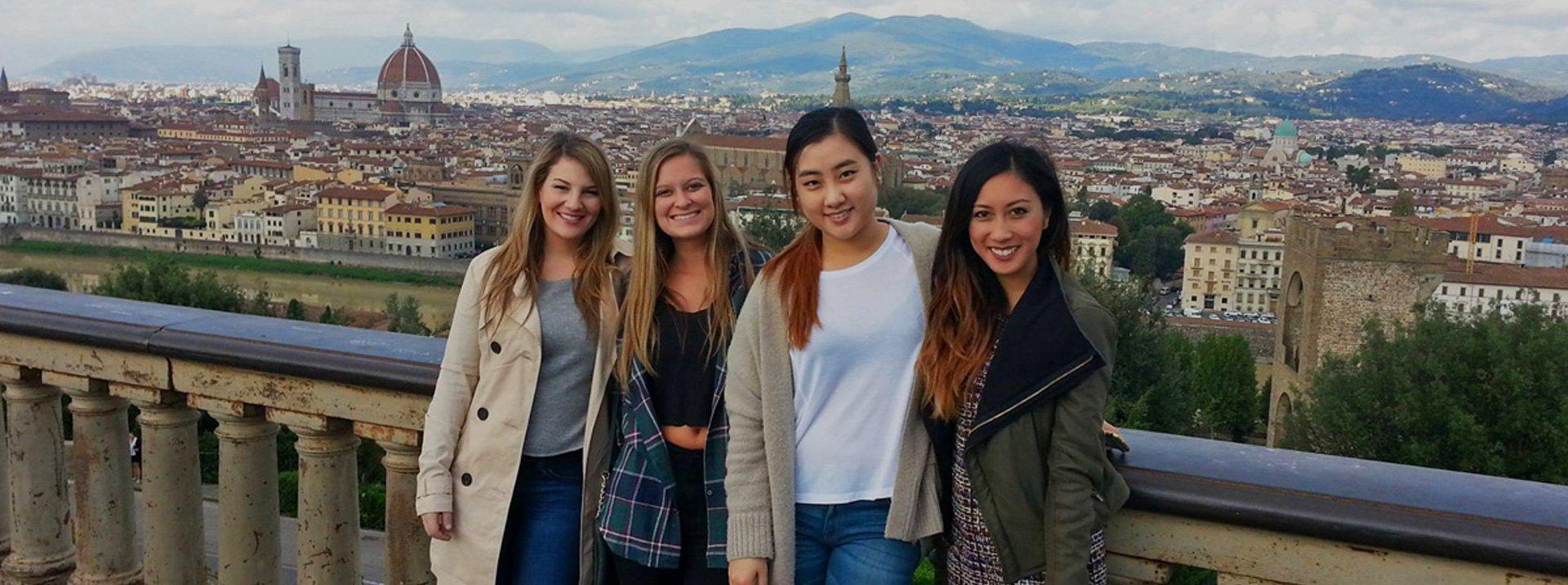 Travel Internships Summer 2020.Fall Internships 2020 Global Experiences