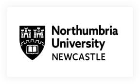 Northrumbria University, UK