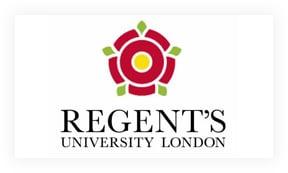 Regent's University, London