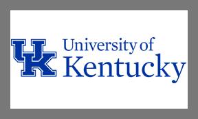 University of Kentuky