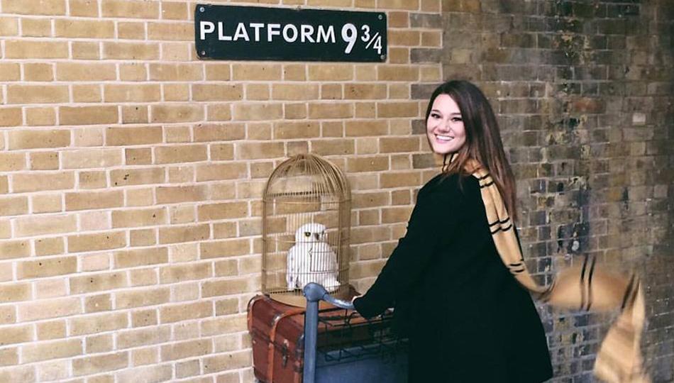 Visiting-Platform-9-and-three-quarters