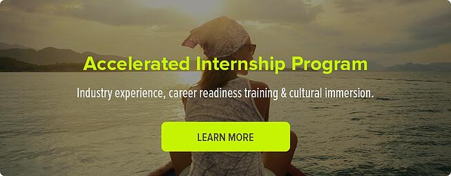 accelerated-internship-program.jpg