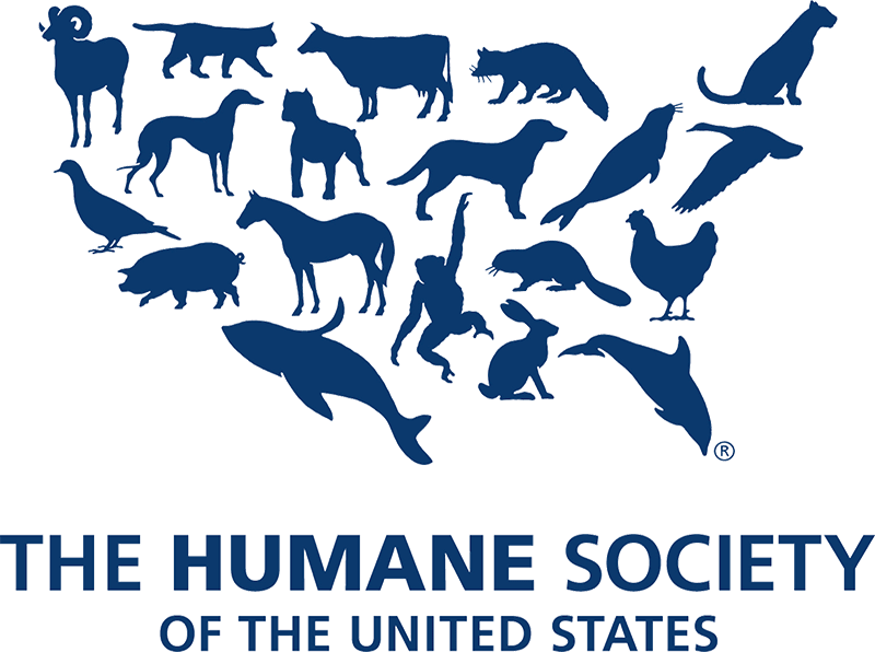 The Human Society of the United States