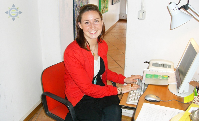 Internship in Italy | Internships in Milan | Global Experiences