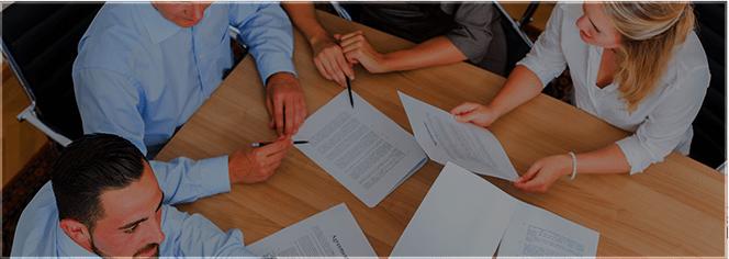 Law Internships