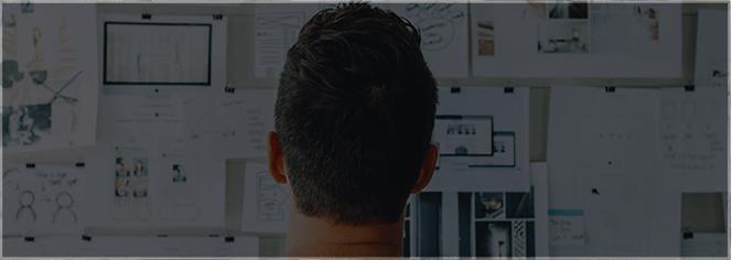 Marketing / PR Internships