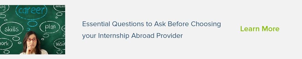 choosing-internship-abroad