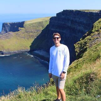 cliffs-of-moher-5