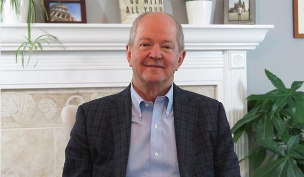 Dr. Thomas L Bowling