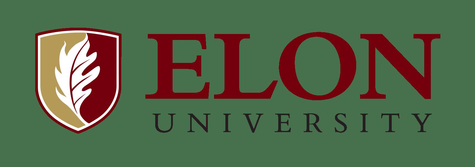 Elon University