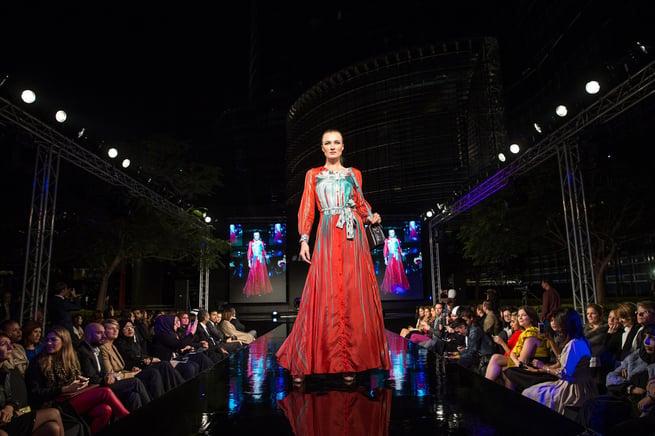 fashion show milan.jpg