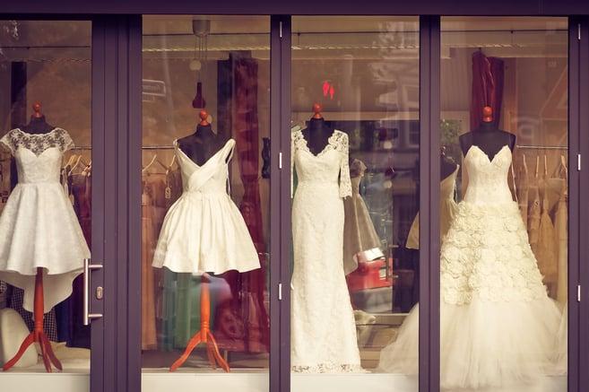 fashion wedding.jpeg