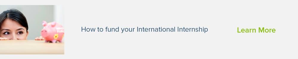 fund-your-internship