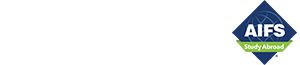 Global Experiences | AIFS