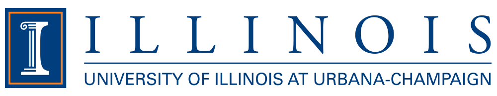 University of Illinois