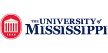 The University of Mississippi