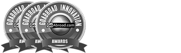 GoAbroad Award Winner