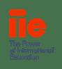 iie-logo-png