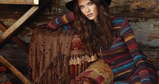 Internship with a Leading Aussie Fashion Designer
