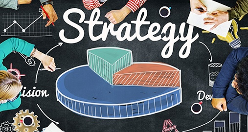 Marketing for an Edtech Startup