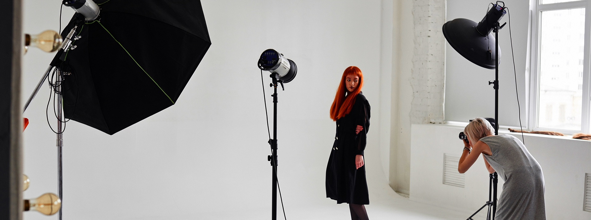 Fashion Photography Assistant Jobs London