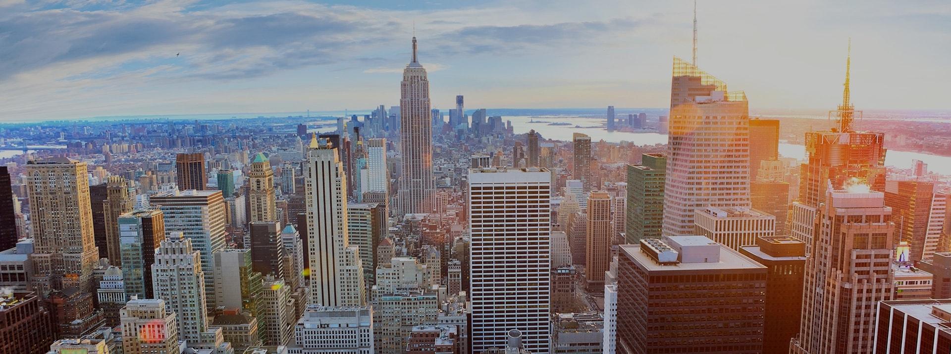 Internships in nyc new york internships global experiences for Internship new york