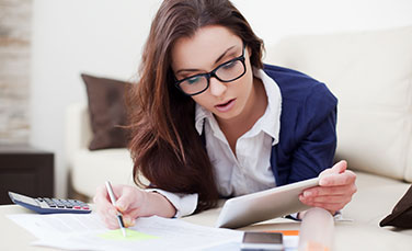 Accounting Internships