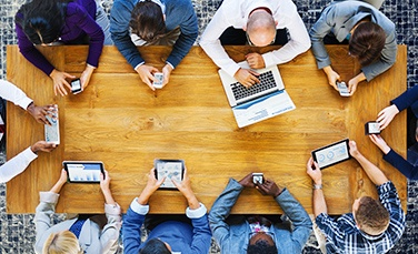 Communications (TV, Radio) Internships