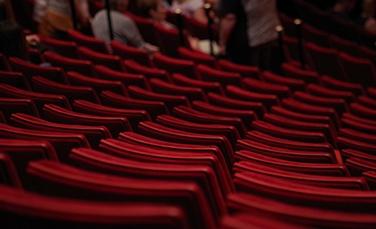 Film & Theater