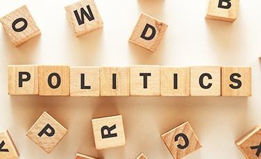 Government and Politics