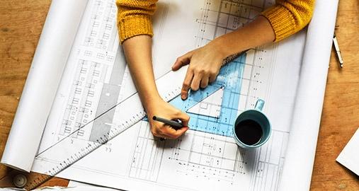 Creative Architecture Firm