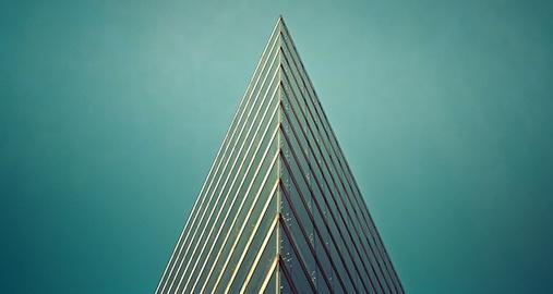 Internship in spain internships in barcelona global for International architecture firms
