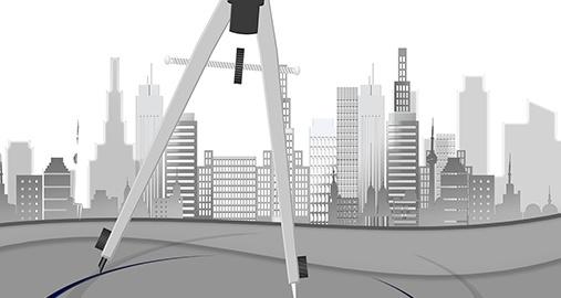 Internships in paris global experiences for International architecture internships