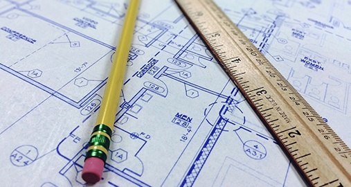 Internship in Dynamic Architecture Firm