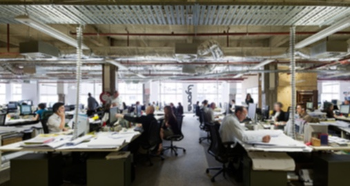 Innovative Commercial / Residential Architecture Firm