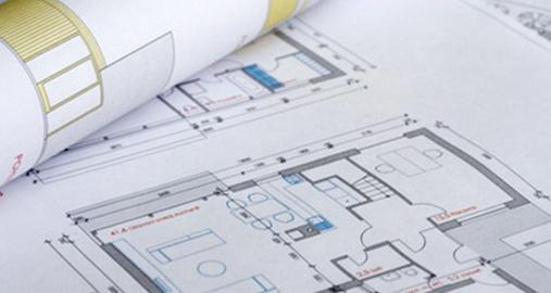 Building Services Design Internship