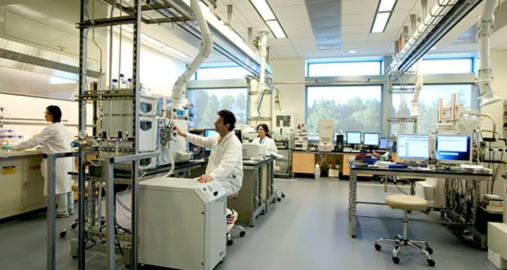 Biomedical and Design Engineering