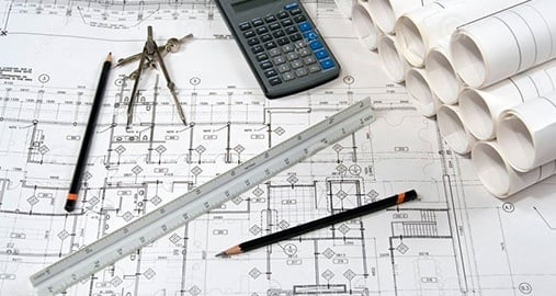 Structural Engineering firm