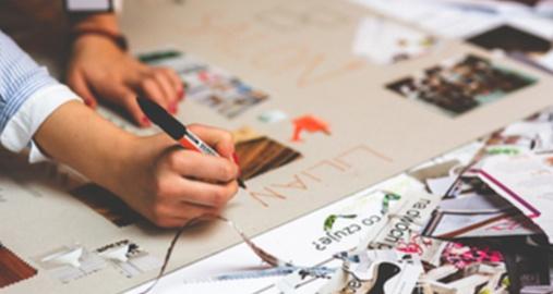Fashion Business and Marketing