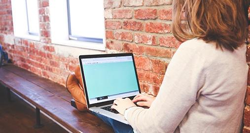 Online Fashion Marketing
