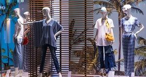 Fashion Internships in Italy